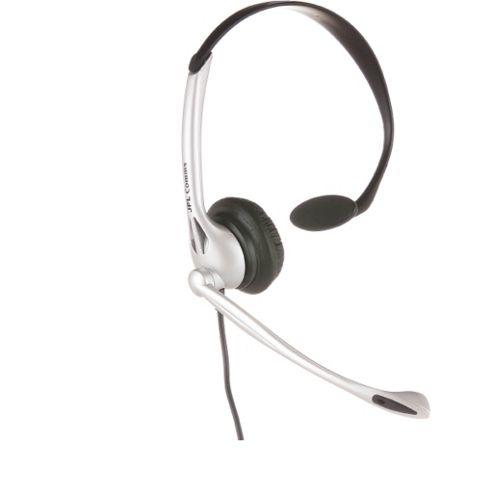 Jpl Lightweight 2.5mm Headset