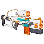 Nerf Modulus Tri Strike Blaster Gun