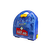 Wallace Cameron Food Hygiene First Aid Kit Small 1004159