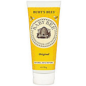 Burts Bees Baby Bee - Original Lotion (170ml)