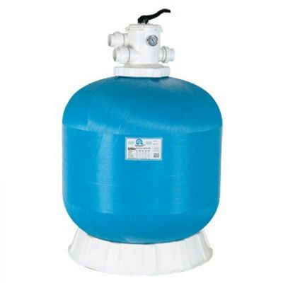 Eco Sand Filter 16