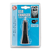 Car Adapter USB Charger