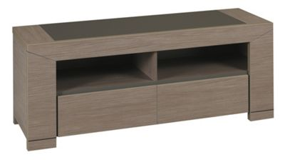 Gami Hanna TV Unit