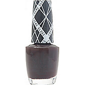 OPI Gwen Stefani Nail Lacquer 15ml I Sing in Color