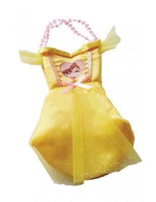 Rubies - Disney Belle Bag