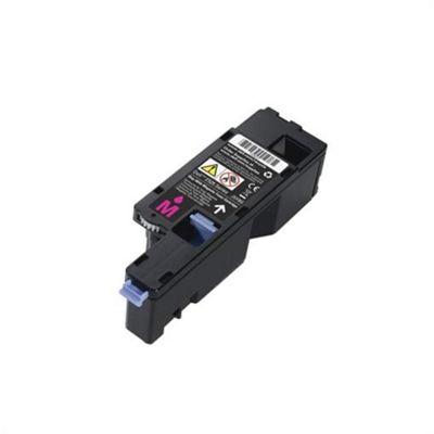 Dell Printer ink cartridge for E525w - Magenta