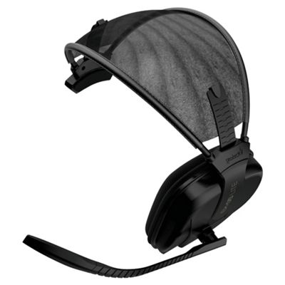 Gioteck EX05 Lite Headset