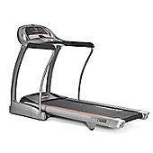 Horizon Elite T5000 Folding Treadmill