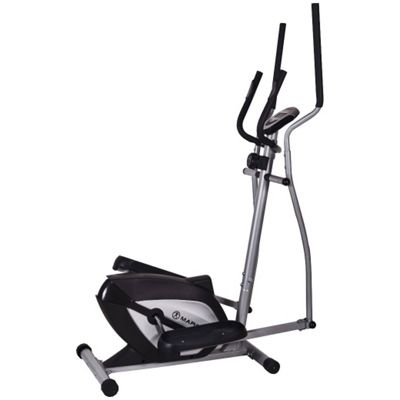 Marcy MXT100 Cross Trainer Home Elliptical