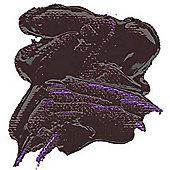 Reeves Acrylic 200ml Violet