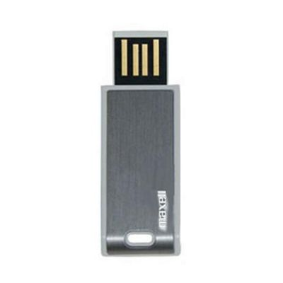 Maxell 8GB USB Flash Drive for Netbook