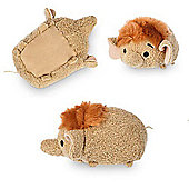 Disney Tsum Tsum - JUNGLE BOOK - JUNIOR