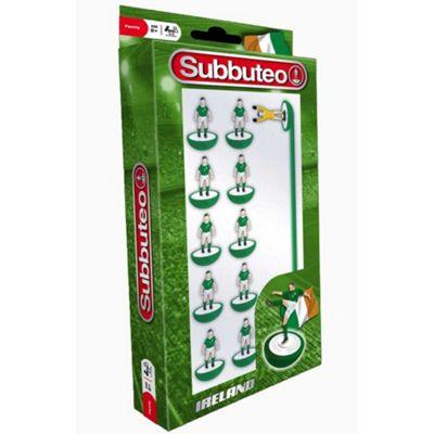 Subbuteo Player Ireland
