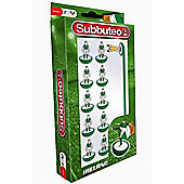 Subbuteo Player Ireland
