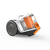 Vax C85-AD-Be Action Cylinder Vacuum Cleaner