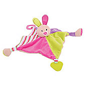 Bigjigs Toys Bella Comforter