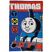 Thomas Fleece Team