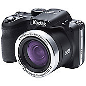 KODAK PIXPRO AZ422 digital camera