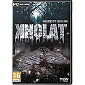 Kholat - PC