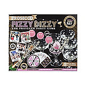 Fizzy Dizzy The Prosecco Party Game