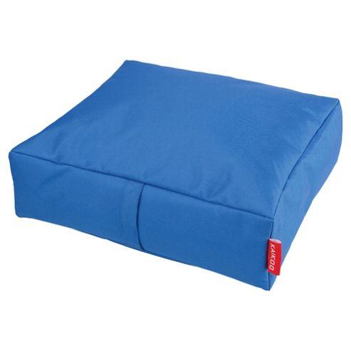 Kaikoo Bean Slab Blue