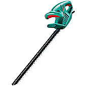Bosch Garden Electric Hedge trimmer AHS 60-16