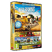 Mega Farming Collection 7 Pack - PC