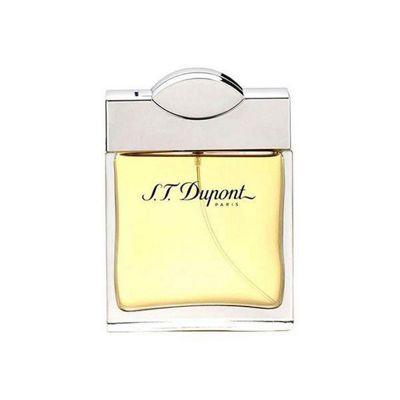 Dupont Homme Eau De Toilette 30Ml For Men By Dupont