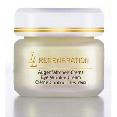 LL Regeneration Decollet Cream (50ml Cream)