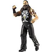 WWE Tough Talkers Action Figure - Bray Wyatt