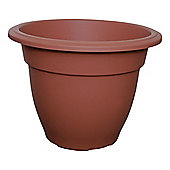 2 pack Round Bell Planter 55cm