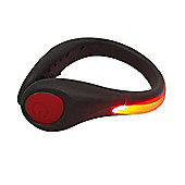 LED Band - Assorted colours - Yellowstone