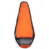 Mountain Warehouse Microlite 1400 Sleeping Bag