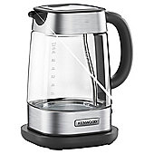 Kenwood Persona Kettle