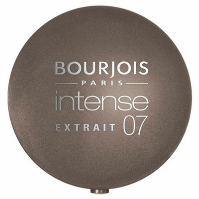Bourjois Round Pot Eye-Intense Vert De Gris T8