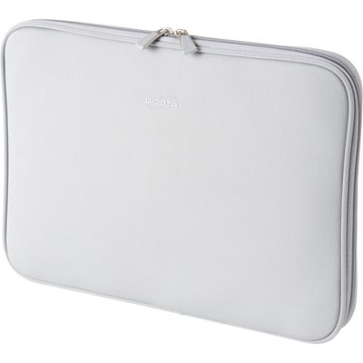 Dicota Softskin N26018N Carrying Case for 38.1 cm (15