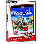 LEGOLAND - PC