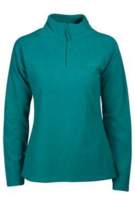 Snowdon Women's Fleece