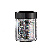 Stargazer - Glitzy Glitter Shaker - Multi-Coloured
