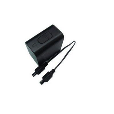 INOV8 JVC BN-VF823 Camcorder Battery