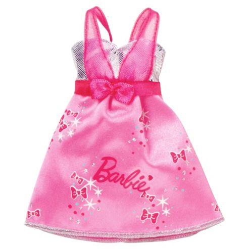 Barbie Made For Each Other Sweetheart Shop Fashion