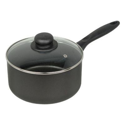 Penderford Fs016 Bronze N/S Saucepan 16Cm