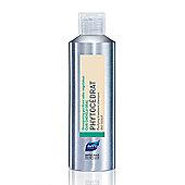 Phyto Phytocedrat Purifying Treatment Shampoo