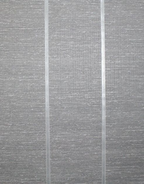 Superfresco Easy Paste The Wall Prairie Charcoal Stripe Textured Wallpaper