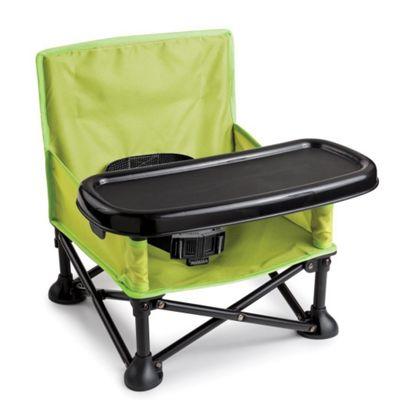 Summer Infant Pop N Sit Booster