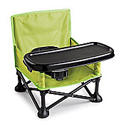 Summer Infant Pop N Sit Booster Seat