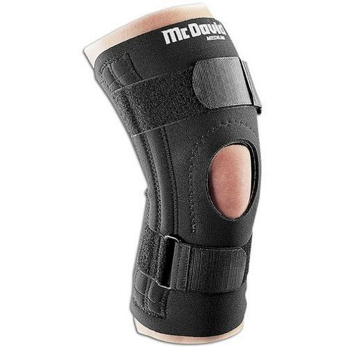McDavid Patella Knee Support XLarge