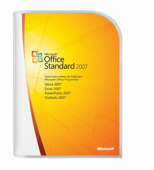 Office English License/Software Assurance Pack OVL NL 1 Year Acquisition Y1 Additional Product