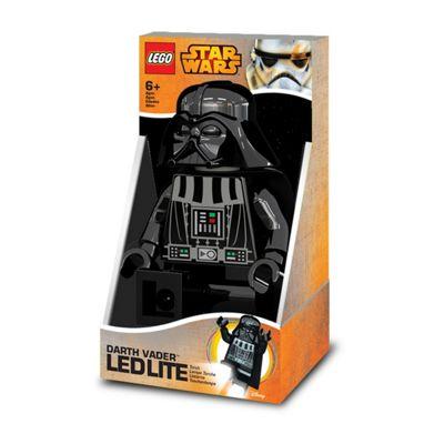 LEGO Darth Vader LED Torch