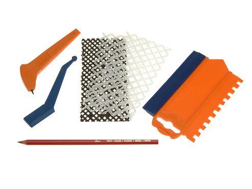Vitrex Tiling Starter Kit